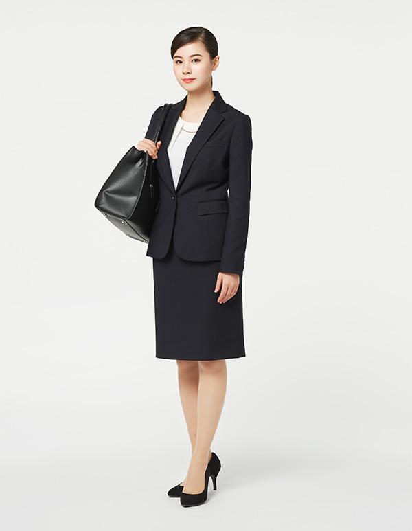 私服の選び方01