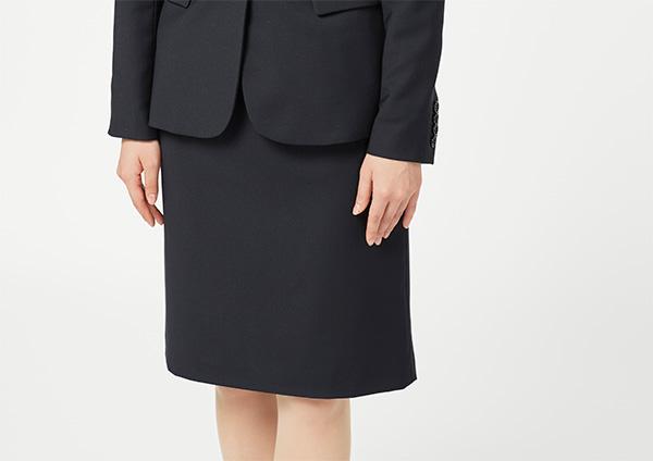 私服の選び方02